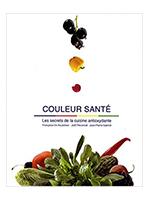 NAS - Livre couleur santé-web