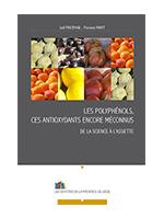 NAS - Livre polyphenols méconnus-web